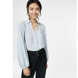 Express full sleeve portofino shirt